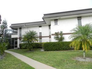 6 Greenway 206 Royal Palm Beach, FL 33411