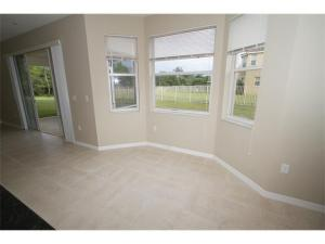 Additional photo for property listing at 1565 Fiddlewood Court 1565 Fiddlewood Court Royal Palm Beach, Florida 33411 Vereinigte Staaten