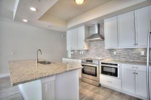 Appartement en copropriété pour l à louer à 1011 Bay Colony Drive 1011 Bay Colony Drive Juno Beach, Florida 33408 États-Unis