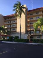 Condominium for Rent at 3524 Via Poinciana 3524 Via Poinciana Lake Worth, Florida 33467 United States