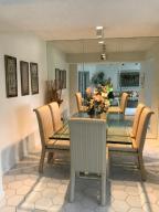 Additional photo for property listing at 3524 Via Poinciana 3524 Via Poinciana Lake Worth, Florida 33467 United States