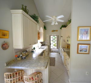 Additional photo for property listing at 147 Cape Pointe Circle 147 Cape Pointe Circle Jupiter, Florida 33477 Vereinigte Staaten
