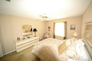 Additional photo for property listing at 147 Cape Pointe Circle 147 Cape Pointe Circle Jupiter, Florida 33477 United States