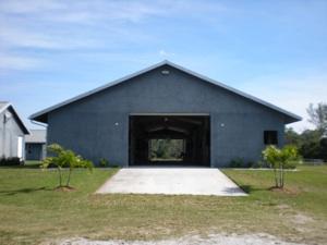Additional photo for property listing at 2770 E Road 2770 E Road Loxahatchee Groves, Florida 33470 Estados Unidos
