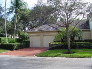 واحد منزل الأسرة للـ Rent في Woodfield Country Club, 4000 NW 57th Street 4000 NW 57th Street Boca Raton, Florida 33496 United States