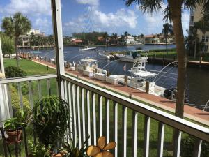Condominium for Rent at 1 Harbourside Drive 1 Harbourside Drive Delray Beach, Florida 33483 United States