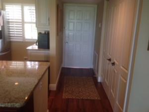 Condominium for Rent at 4832 Esedra Court 4832 Esedra Court Lake Worth, Florida 33467 United States