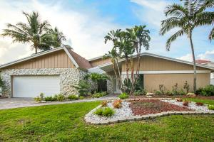 واحد منزل الأسرة للـ Rent في 730 Bluebird Lane 730 Bluebird Lane Plantation, Florida 33324 United States