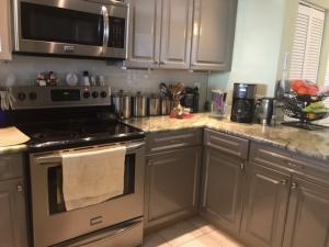 Additional photo for property listing at 243 N Bay Colony Circle 243 N Bay Colony Circle Juno Beach, Florida 33408 Estados Unidos