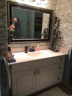 Additional photo for property listing at 243 N Bay Colony Circle 243 N Bay Colony Circle Juno Beach, Florida 33408 Vereinigte Staaten