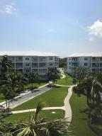 Eigentumswohnung für Mieten beim 243 N Bay Colony Circle 243 N Bay Colony Circle Juno Beach, Florida 33408 Vereinigte Staaten