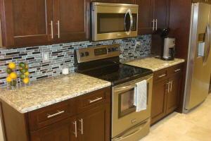 Condominium for Rent at Delray Racquet Club, 955 Dotterel Road 955 Dotterel Road Delray Beach, Florida 33444 United States