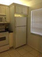 Condominio por un Alquiler en 8830 Royal Palm Boulevard 8830 Royal Palm Boulevard Coral Springs, Florida 33065 Estados Unidos