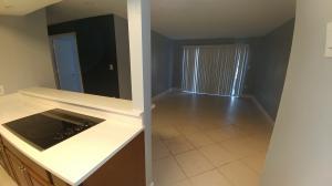 Additional photo for property listing at 2311 N Congress Avenue 2311 N Congress Avenue Boynton Beach, Florida 33426 Estados Unidos