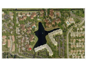 Additional photo for property listing at 1705 Palm Cove Boulevard 1705 Palm Cove Boulevard Delray Beach, Florida 33445 United States