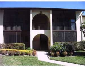 Condominium for Rent at pine ridge north 1, 537 Shady Pine Way 537 Shady Pine Way Greenacres, Florida 33415 United States