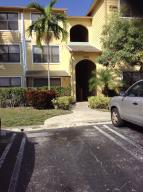 Condominium for Rent at Boynton Landing, 2305 N Congress Avenue 2305 N Congress Avenue Boynton Beach, Florida 33426 United States