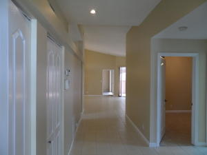 Additional photo for property listing at 9747 Boca Gardens Circle 9747 Boca Gardens Circle Boca Raton, Florida 33496 États-Unis