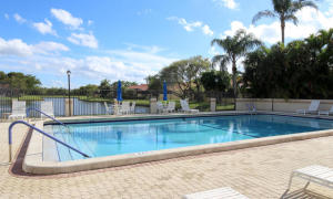 Additional photo for property listing at 19871 Oslo Court 19871 Oslo Court Boca Raton, Florida 33434 United States