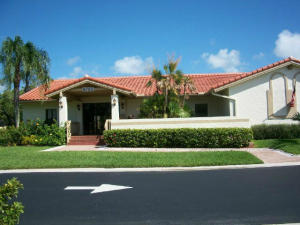 Additional photo for property listing at 19871 Oslo Court 19871 Oslo Court Boca Raton, Florida 33434 Vereinigte Staaten