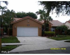 House for Rent at 8926 NW 187th Street 8926 NW 187th Street Hialeah, Florida 33018 United States