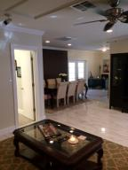Additional photo for property listing at 708 Rambling Drive Circle 708 Rambling Drive Circle Wellington, Florida 33414 Estados Unidos