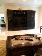 Additional photo for property listing at 708 Rambling Drive Circle 708 Rambling Drive Circle 惠灵顿, 佛罗里达州 33414 美国
