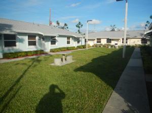 独户住宅 为 出租 在 4509 Mathis Street 4509 Mathis Street Lake Worth, 佛罗里达州 33461 美国