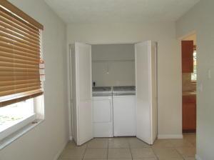 Additional photo for property listing at 4509 Mathis Street 4509 Mathis Street Lake Worth, 佛罗里达州 33461 美国