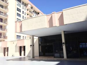 Condominium for Rent at 1149 Hillsboro Mile 1149 Hillsboro Mile Hillsboro Beach, Florida 33062 United States