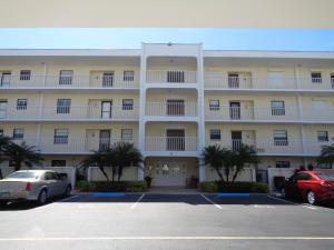Appartement en copropriété pour l à louer à 300 N A1a 300 N A1a Jupiter, Florida 33477 États-Unis