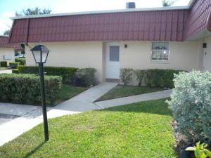 House for Rent at 845 Salem Lane 845 Salem Lane Lake Worth, Florida 33467 United States