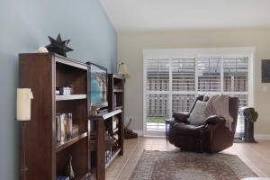 Additional photo for property listing at 1487 Windship Circle 1487 Windship Circle 惠灵顿, 佛罗里达州 33414 美国