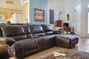 Additional photo for property listing at 1487 Windship Circle 1487 Windship Circle Wellington, Florida 33414 États-Unis