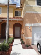 تاون هاوس للـ Rent في Mariner Gardens Village, 5168 SE Mariner Garden Circle 5168 SE Mariner Garden Circle Stuart, Florida 34997 United States