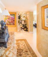 Additional photo for property listing at 3360 S Ocean Boulevard 3360 S Ocean Boulevard Palm Beach, Florida 33480 Estados Unidos