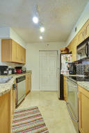 Additional photo for property listing at 3143 Clint Moore Road 3143 Clint Moore Road Boca Raton, Florida 33496 Estados Unidos