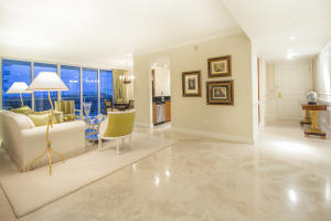 Property for sale at 550 SE Mizner Boulevard Unit: B602, Boca Raton,  FL 33432