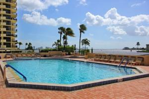 Additional photo for property listing at 123 Lakeshore Drive 123 Lakeshore Drive North Palm Beach, Florida 33408 Vereinigte Staaten