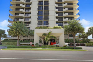Additional photo for property listing at 123 Lakeshore Drive 123 Lakeshore Drive North Palm Beach, Florida 33408 États-Unis