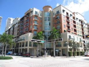 Condominium for Rent at 600 S Dixie Highway 600 S Dixie Highway West Palm Beach, Florida 33401 United States