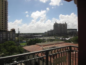Additional photo for property listing at 600 S Dixie Highway 600 S Dixie Highway West Palm Beach, Florida 33401 United States
