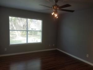 Additional photo for property listing at 1760 Palm Cove Boulevard 1760 Palm Cove Boulevard Delray Beach, Florida 33445 United States