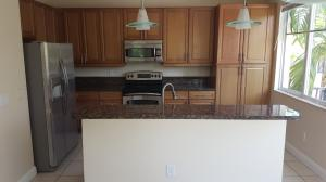 Additional photo for property listing at 3846 NW 5th Terrace 3846 NW 5th Terrace Boca Raton, Florida 33431 Estados Unidos