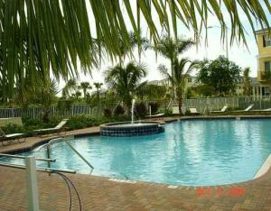 Additional photo for property listing at 3846 NW 5th Terrace 3846 NW 5th Terrace Boca Raton, Florida 33431 États-Unis