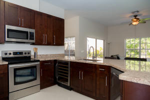 Additional photo for property listing at 3615 Diane Drive 3615 Diane Drive Boynton Beach, Florida 33435 Estados Unidos