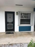 Condominio por un Alquiler en 11640 NW 39th Street 11640 NW 39th Street Coral Springs, Florida 33065 Estados Unidos