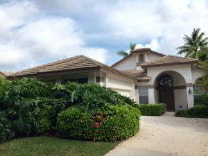 Casa para uma família para Locação às 5463 NW 20th Avenue 5463 NW 20th Avenue Boca Raton, Florida 33496 Estados Unidos