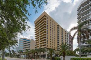 The Slade Condominiums