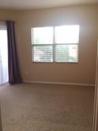 Additional photo for property listing at 1860 Highland Grove Drive 1860 Highland Grove Drive Delray Beach, Florida 33445 Estados Unidos
